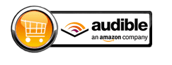 AudibleBuyNow